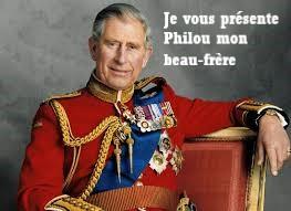Philou e