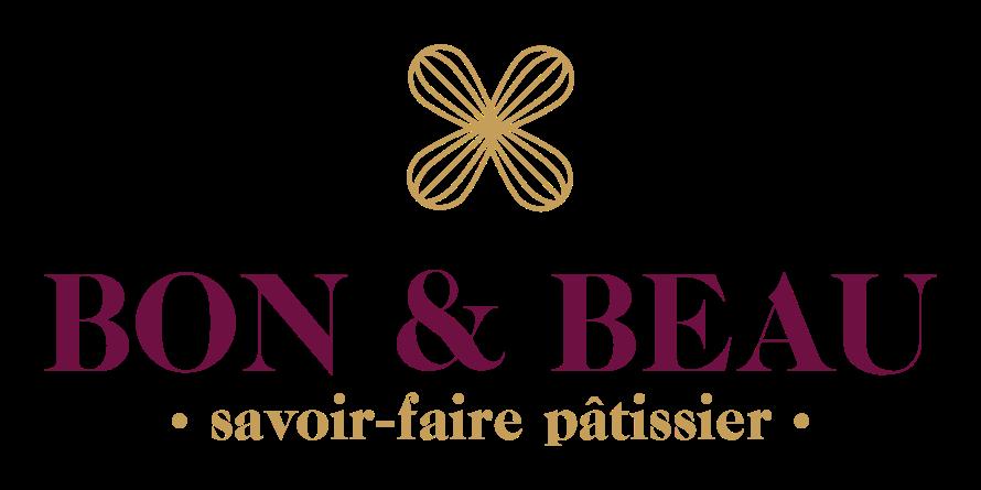 BON&BEAU-LOGO
